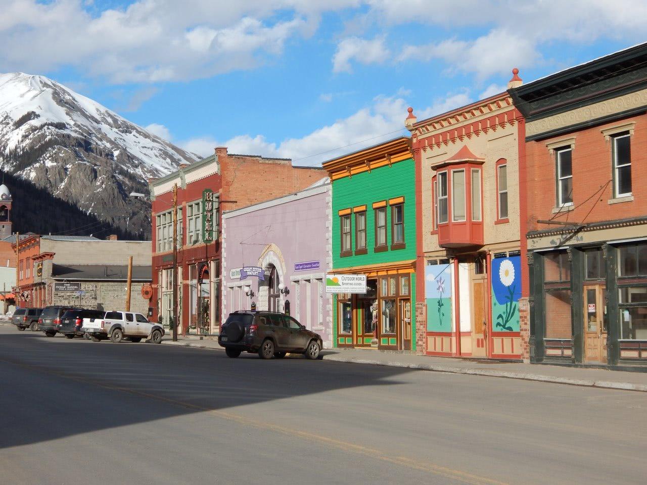 Winterreise Yellowstone – Personal Scout Tours